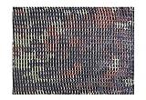 Mark Treese Tarnnetz 15 x 20 cm in 4 Farben für Modellbau Diorama oder als RC Panzer Zubehör