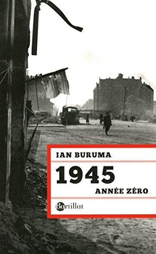 1945 Année zéro