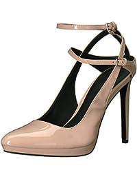 f80620503c1999 Suchergebnis auf Amazon.de für  Calvin Klein - Pumps   Damen  Schuhe ...