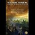 The Returned, Part II (Star Trek: New Frontier, The Returned Book 2)
