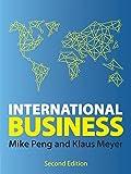 ISBN 1473722640