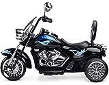 Toyz  Kindermotorrad Caretero Rebel - 5