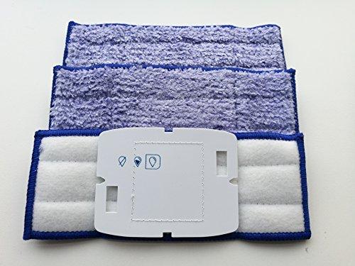 3-nasswischtucher-pads-tucher-passend-fur-irobot-braava-jet-240-waschbar-und-wiederverwenbar