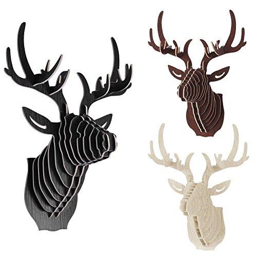 3d-modelo-ciervos-animales-walnut-escultura-de-cabeza-fauna-colgante-de-pared-madera