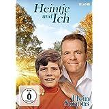 Hein Simons - Heintje und Ich