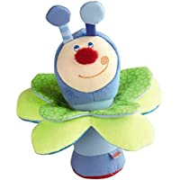 suchergebnis auf f r haba 6 monate babyspielzeug baby kleinkindspielzeug. Black Bedroom Furniture Sets. Home Design Ideas