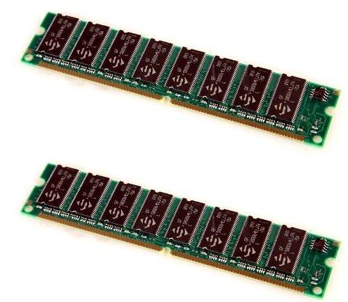 Pc4200 Ddr2-ram (Hynix Arbeitsspeicher DDR2PC4200533, PC5300667oder PC6400800MHz 240Pins, kompatibel mit AMD, VIA, SIS und nForce 1-12 GB 2X 2GB PC6400 800MHZ)
