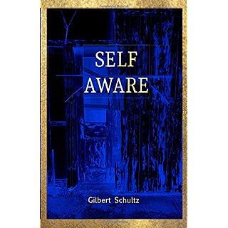 Self Aware