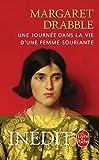 Telecharger Livres Une journee dans la vie d une femme souriante (PDF,EPUB,MOBI) gratuits en Francaise