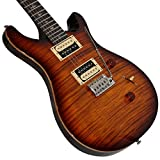 PRS CM4TS Exclusive Limited Edition Custom SE 24 - 4