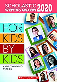 For Kids by Kids 2020