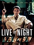 Live by Night [dt./OV]