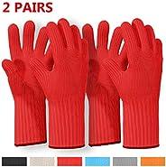 Killer's Instinct Outdoors Cotton Gloves