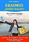 Erasmus Bonus Malus par Lahetjuzan