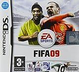 FIFA 09 (Nintendo DS) [import anglais]