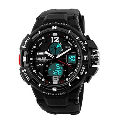 skye-reker-orologio-digitale-da-uomo-outdoor-orologi-sportivi-orologi-doppio-display-impermeabile-in
