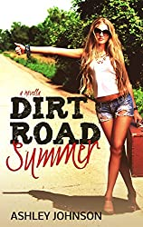 Dirt Road Summer
