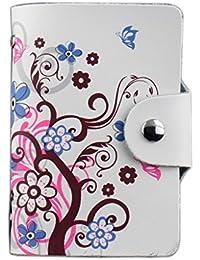 Amazonfr Porte Carte Fidelite Chaussures Et Sacs - Porte carte de fidelite grande capacite