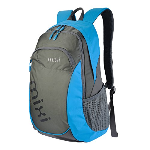 mixi-laptop-backpack-mens-black-backpack-notebook-computer-backpack-business-ruckscak-20-blue