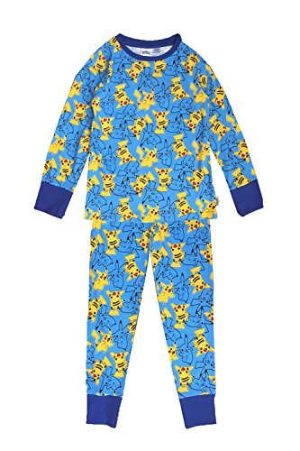 Boys Official Star Wars Disney Marvel Toy Story WWE John Cena Licensed Kids PJS