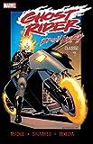 Image de Ghost Rider: Danny Ketch Classic Vol. 1