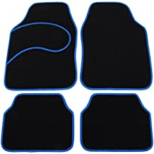 Suchergebnis Auf Amazon De Fur Blauer Teppich