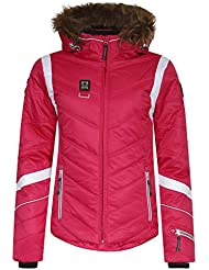 ICEPEAK Damen Jacket Odda I
