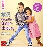 ISBN 3772481620