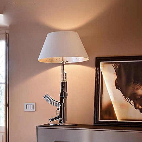 led lampen schlafzimmer led lampen schlafzimmer hengda 64w led modern deckenleuchte badlampe. Black Bedroom Furniture Sets. Home Design Ideas