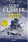 https://libros.plus/el-imperio-del-agua/