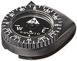 Suunto Kompass Clipper L