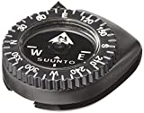 Suunto Kompass Clipper L/B SH Compass