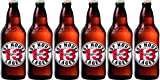 Product Image of Hop House 13 Lager, 6 x 330 ml