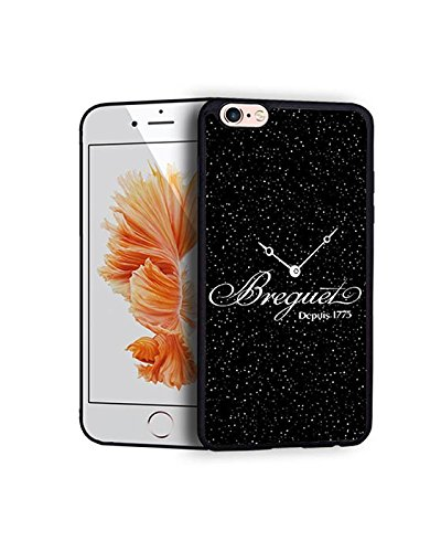 pretty-pattern-of-breguet-iphone-6-47-zoll-tough-shell-christmas-gifts-fur-madchen-iphone-6s-47-zoll