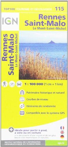 top100115-rennes-saint-malo-1-100000