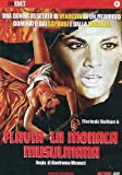 Flavia La Monaca Musulmana [Italia] [DVD]