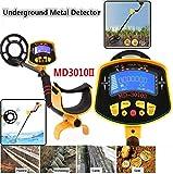 Professional Metal Detectors