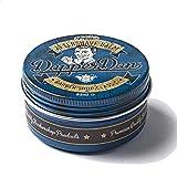 Dapper Dan - Bálsamo para después del afeitado (85 ml)