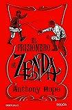 El prisionero de Zenda (DIVERSOS)
