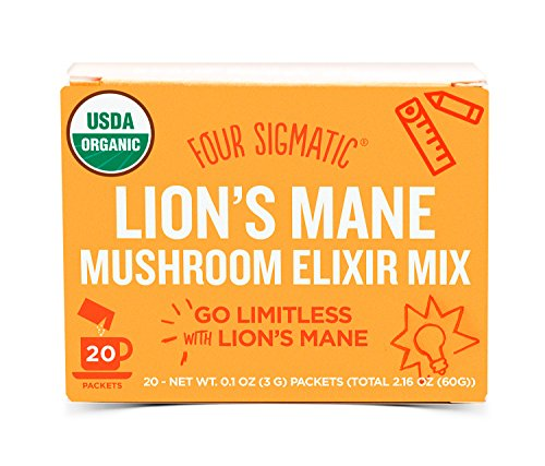 lions-mane-superfood-mushroom-drink-mix-20-packets-four-sigma-foods