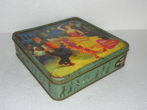 adv-ehs-old-tin-parle-brand-publicity-box