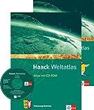 Haack Weltatlas für die Sekundarstufe I / Ausgabe für Schleswig-Holstein -