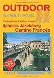 Spanien, Jakobsweg, Camino Frances - Raimund Joos