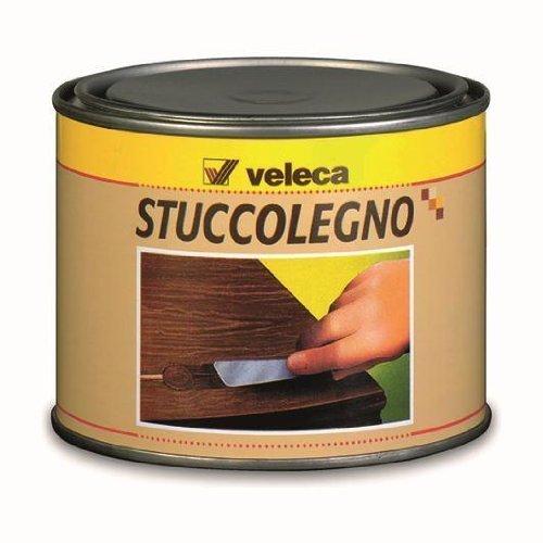 veleca-stuccolegno-stucco-in-pasta-per-legno-mogano