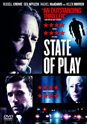 state-of-play-dvd