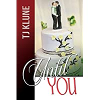 Until You (At First Sight Book 3) (English