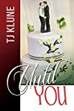 Until You (At First Sight Book 3)