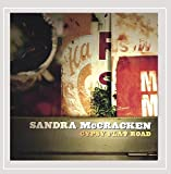 Songtexte von Sandra McCracken - Gypsy Flat Road