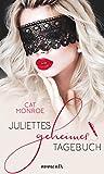EROTIK: Juliettes geheimes Tagebuch Bild