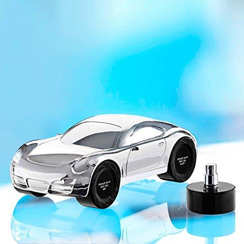 Preisvergleich Produktbild Speedcar 300 mph